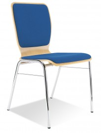 Krzesło Wing II plus