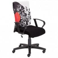 Krzesło Zoom - 24h - zdjęcie 3