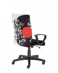 Krzesło Zoom - 24h - zdjęcie 4