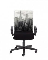 Krzesło Zoom - 24h - zdjęcie 5
