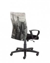 Krzesło Zoom - 24h - zdjęcie 6