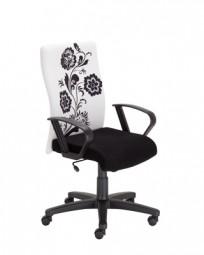 Krzesło Zoom - 24h - zdjęcie 7
