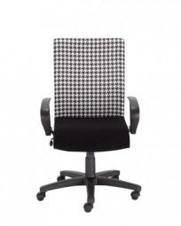 Krzesło Zoom - 24h - zdjęcie 9
