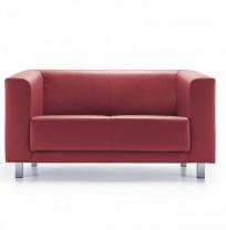 Sofa Vancouver 2 Box