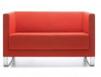 Sofa Vancouver 2 Lite