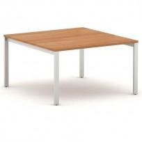 Stół BSA123, 137x140 cm Svenbox
