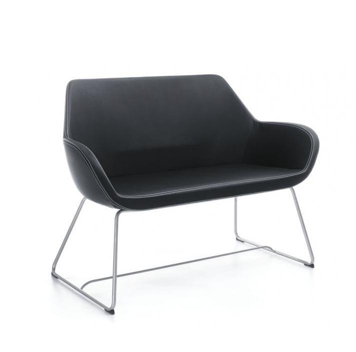 Sofa Fan 20V