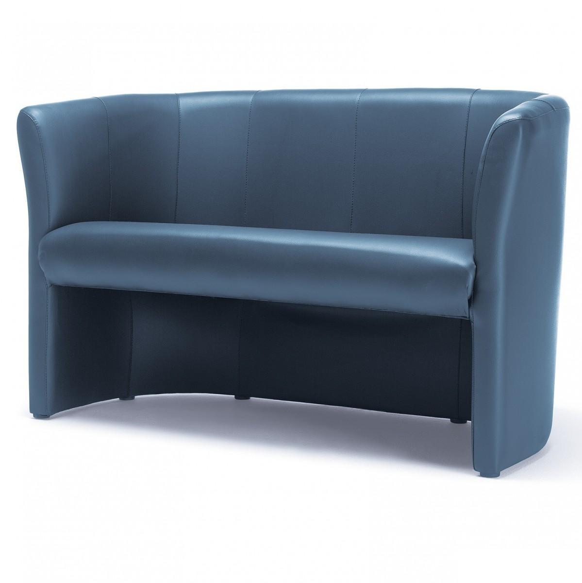 Sofa Vancouver Round Mjob Blog